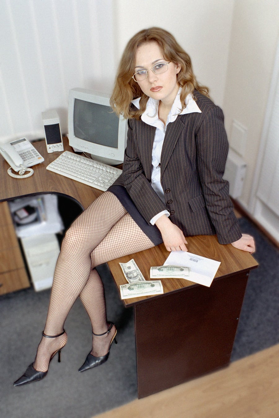 Yes WordPress is Sexy