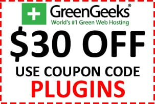 Green Geeks Coupon Code