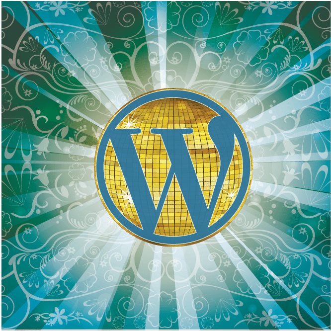 It's episode 161 and we've got plugins for Google Authorship, Background Galleries, Chron Job Editing, Newsletters, Translations email systems and special Guest Garth Koyle from Event Espresso. All coming up on WordPress Plugins A-Z!