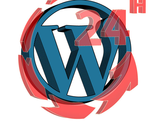 WordPress Plugins from A to Z Episode 160