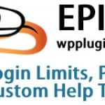 WordPress Plugins A-Z #177