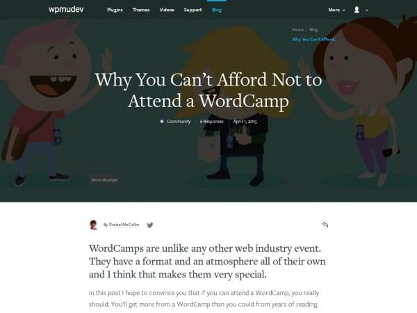 https://premium.wpmudev.org/blog/wordcamps/