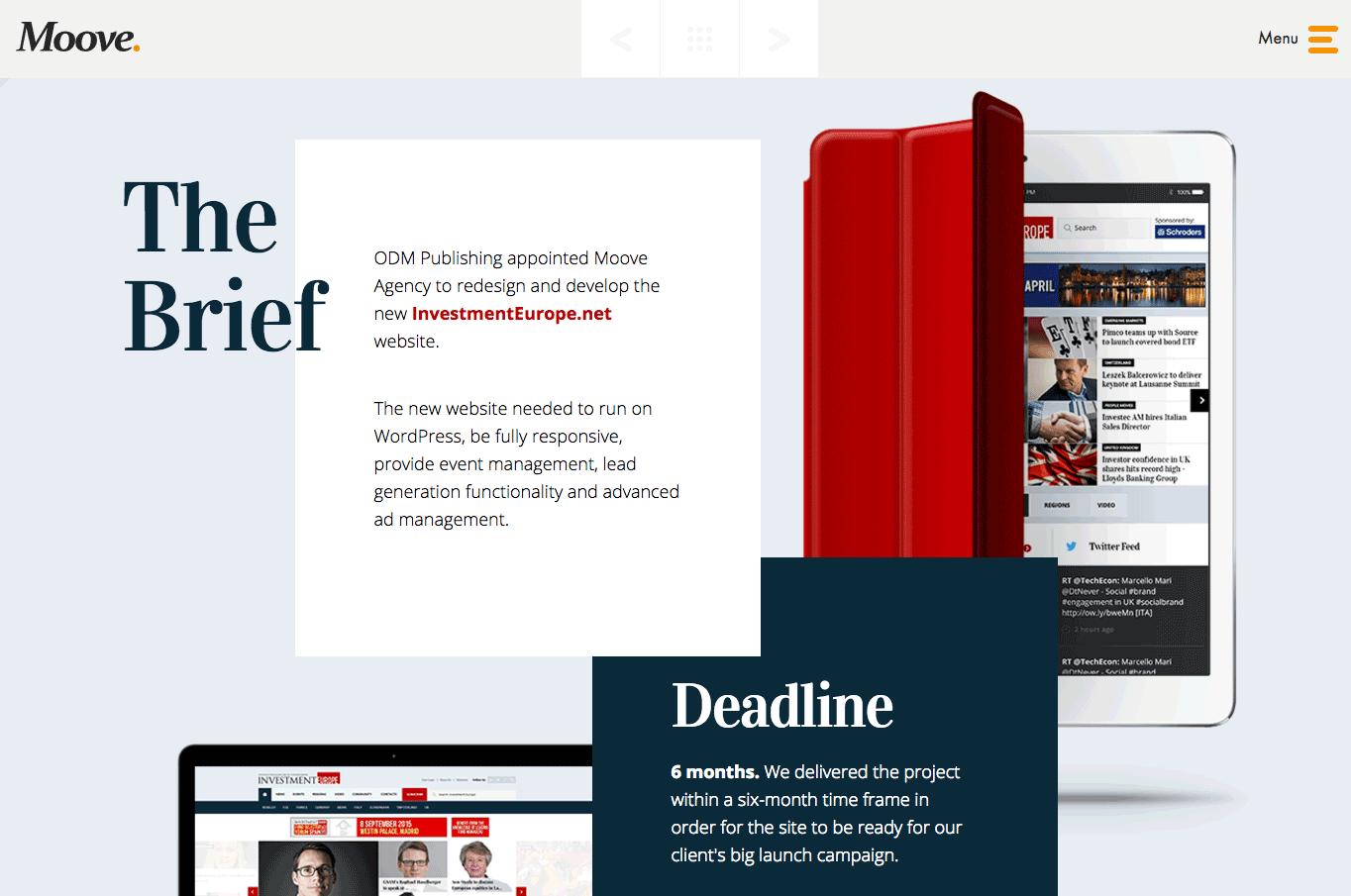 https://premium.wpmudev.org/blog/writing-winning-case-studies-wordpress/