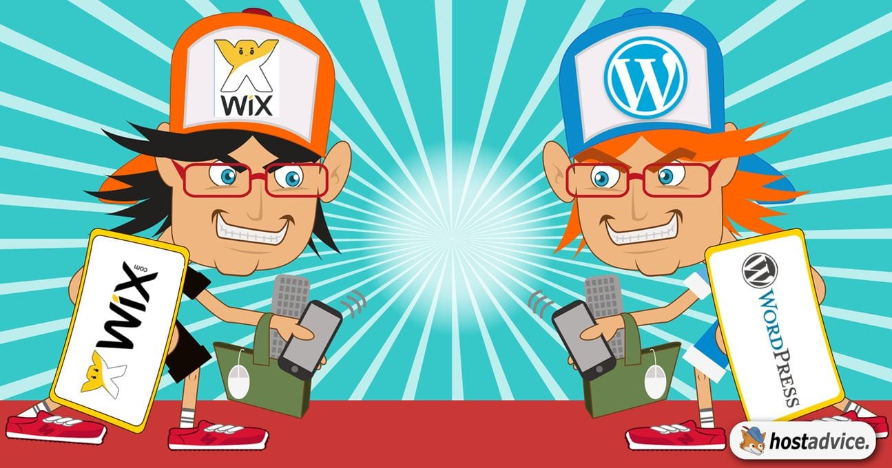 https://hostadvice.com/blog/wordpress-vs-wix-story-behind-headlines/