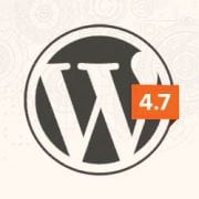 https://www.wpbeginner.com/news/whats-coming-in-wordpress-4-7-features-and-screenshots/