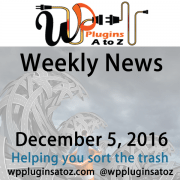 news-featured-12-5-2016