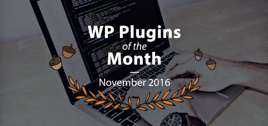 https://www.wpexplorer.com/wordpress-plugins-november-2016/