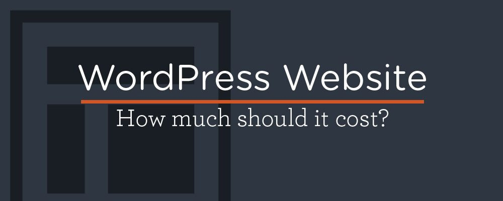 https://poststatus.com/wordpress-website-cost/