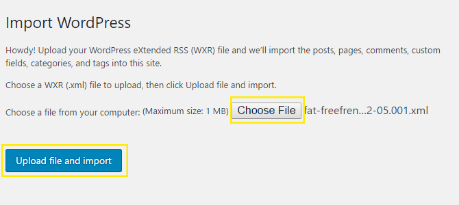 https://premium.wpmudev.org/blog/moving-wordpress-com-wordpress-org/