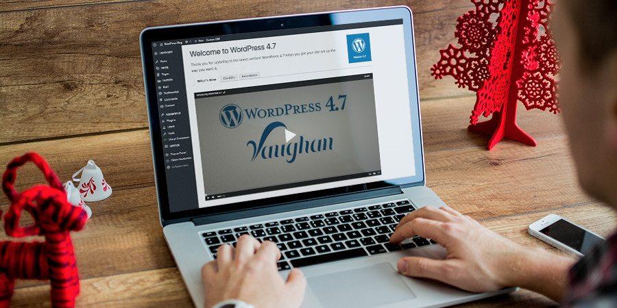 https://www.wpexplorer.com/wordpress-4-7-vaughan-release/