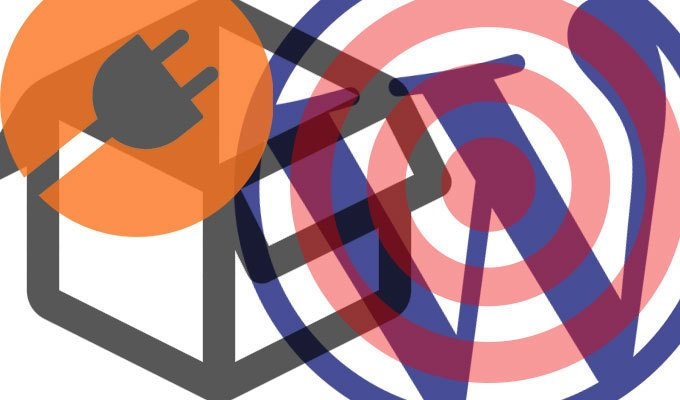 https://threatpost.com/tales-of-wordpress-plugin-insecurity-overblown-researchers-say/122547/
