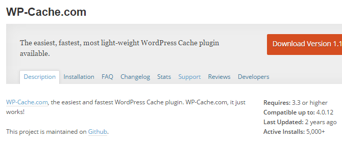 https://premium.wpmudev.org/blog/best-caching-plugins-wordpress/
