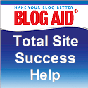 https://www.blogaid.net/chat-with-matt-mullenweg-new-tutorials-and-workshops-blogaid-today/?utm_source=BlogAid+Newsletter&utm_campaign=3094987324-BlogAid_Blog_Posts5_12_2015&utm_medium=email&utm_term=0_7bdf20ec49-3094987324-710348757