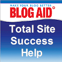 https://www.blogaid.net/integrate-google-search-console-data-into-google-analytics/?utm_source=BlogAid+Newsletter&utm_campaign=0b64a85f5e-BlogAid_Blog_Posts5_12_2015&utm_medium=email&utm_term=0_7bdf20ec49-0b64a85f5e-710348757