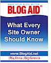 https://www.blogaid.net/tips-tuesday-wp-site-services-meta-keywords-google-my-business/?utm_source=BlogAid+Newsletter&utm_campaign=70bcfd02d5-BlogAid_Blog_Posts5_12_2015&utm_medium=email&utm_term=0_7bdf20ec49-70bcfd02d5-710348757
