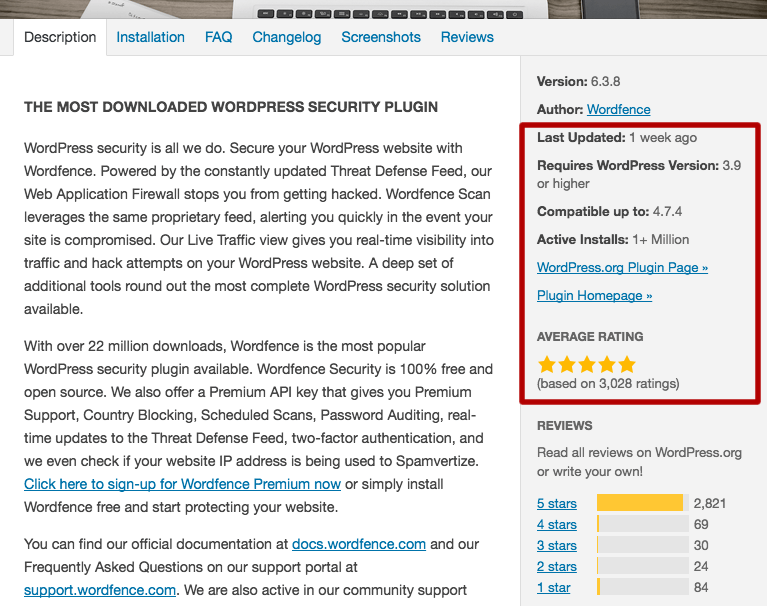 https://www.wordfence.com/blog/2017/05/22-abandoned-wordpress-plugins-vulnerabilities/