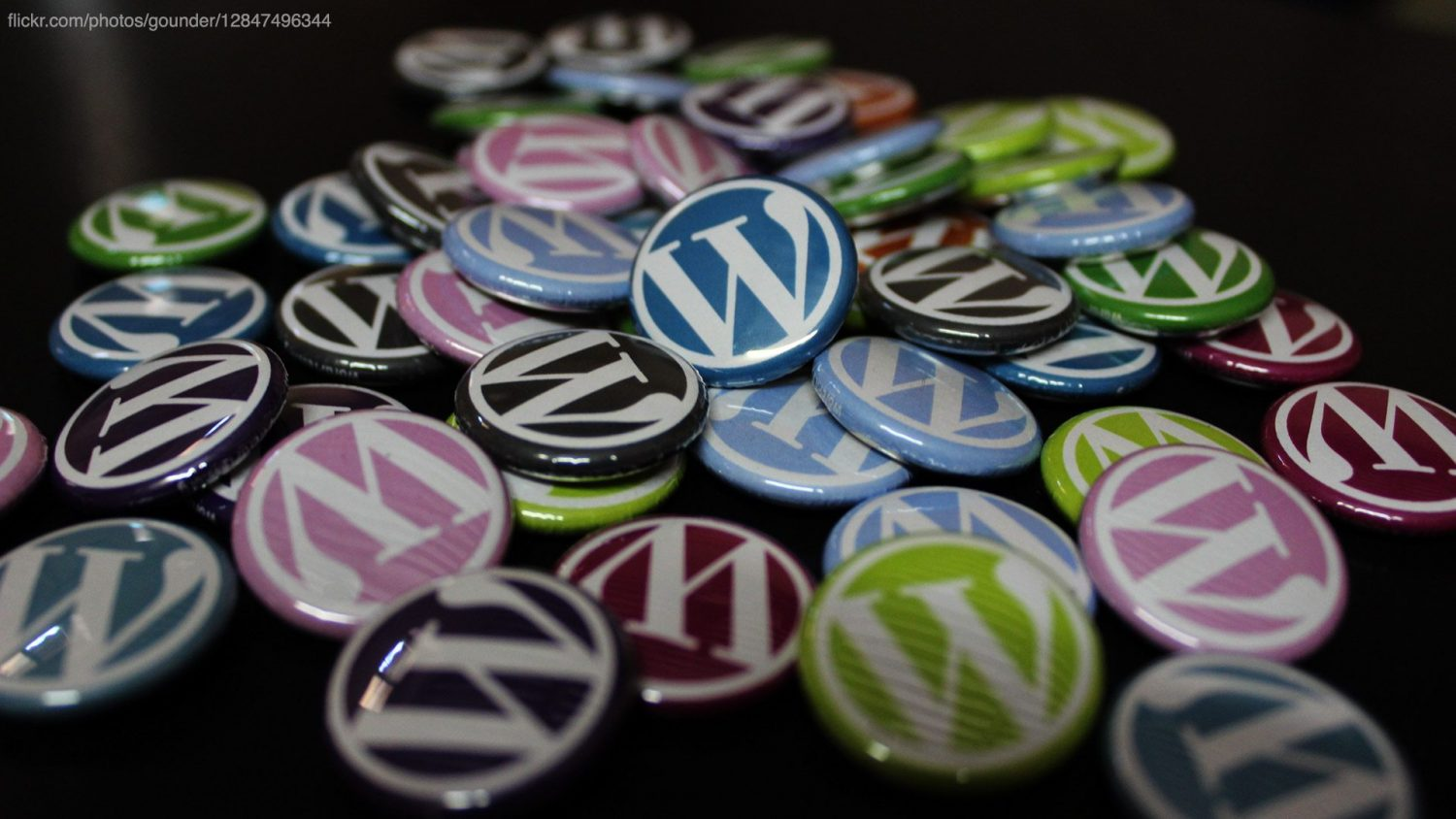 https://marketingland.com/wp-engine-top-wordpress-plug-ins-themes-generated-quarter-billion-dollars-since-2010-195699
