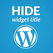 https://www.wpbeginner.com/plugins/how-to-easily-hide-widget-title-in-wordpress/