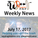 The Weekly round up of news, tips, and information to help you create the best possible WordPress website. This is a weekly round up of WordPress news I have accumulated from across the web some old some new but always interesting. The new relates to WordPress and sometimes other areas of the web. It often has a focus on security and more.