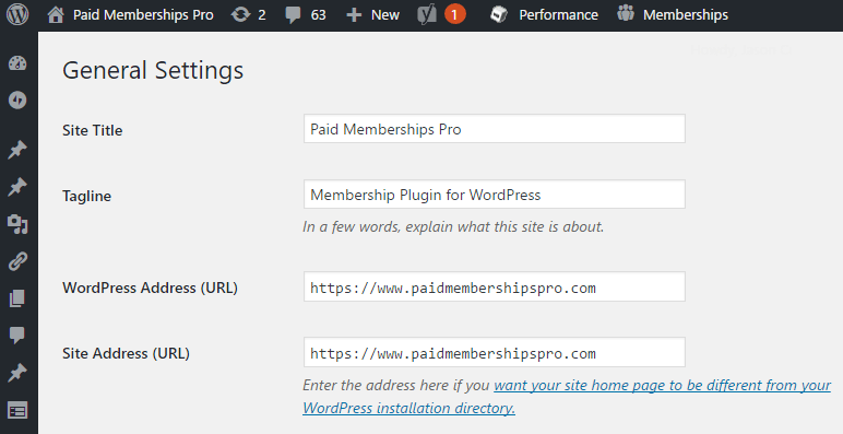 https://www.paidmembershipspro.com/configuring-wordpress-always-use-httpsssl/