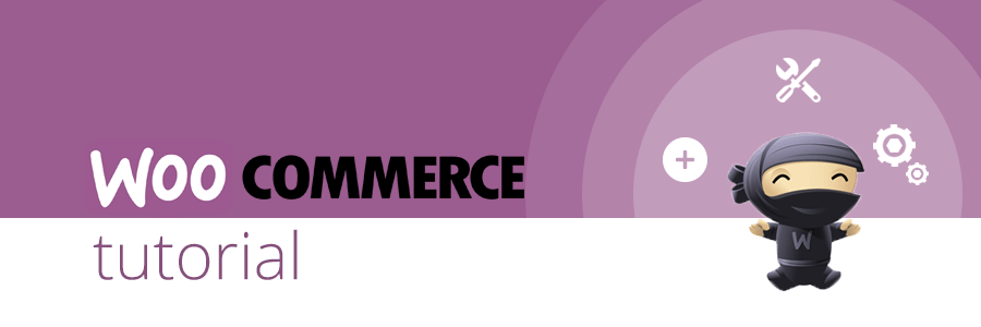 https://www.hostinger.com/tutorials/woocommerce-tutorial