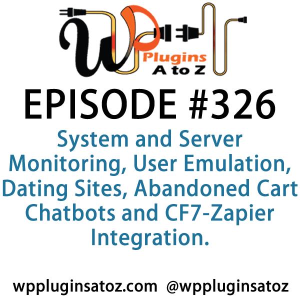 Wordpress plugin dating website