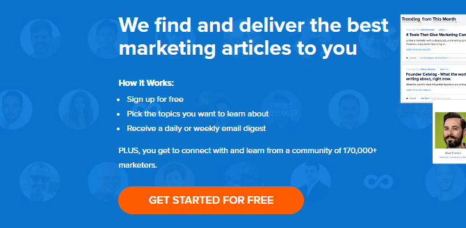 https://premium.wpmudev.org/blog/designing-buttons-calls-to-action/?utm_source=WPMU+DEV+Blog&utm_campaign=1d1735e787-Weekly_blog_update_011217&utm_medium=email&utm_term=0_591b793ca5-1d1735e787-86821581