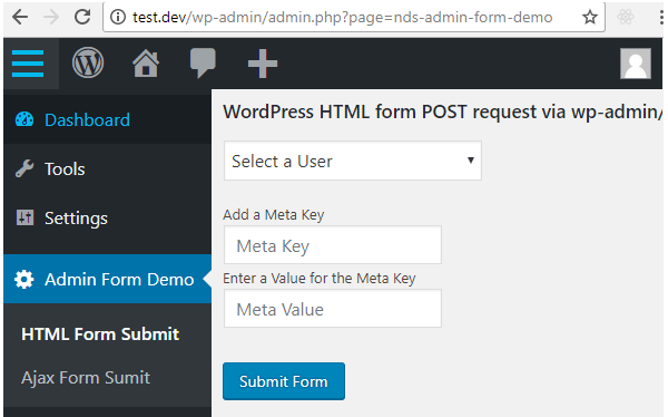 https://premium.wpmudev.org/blog/handling-form-submissions/