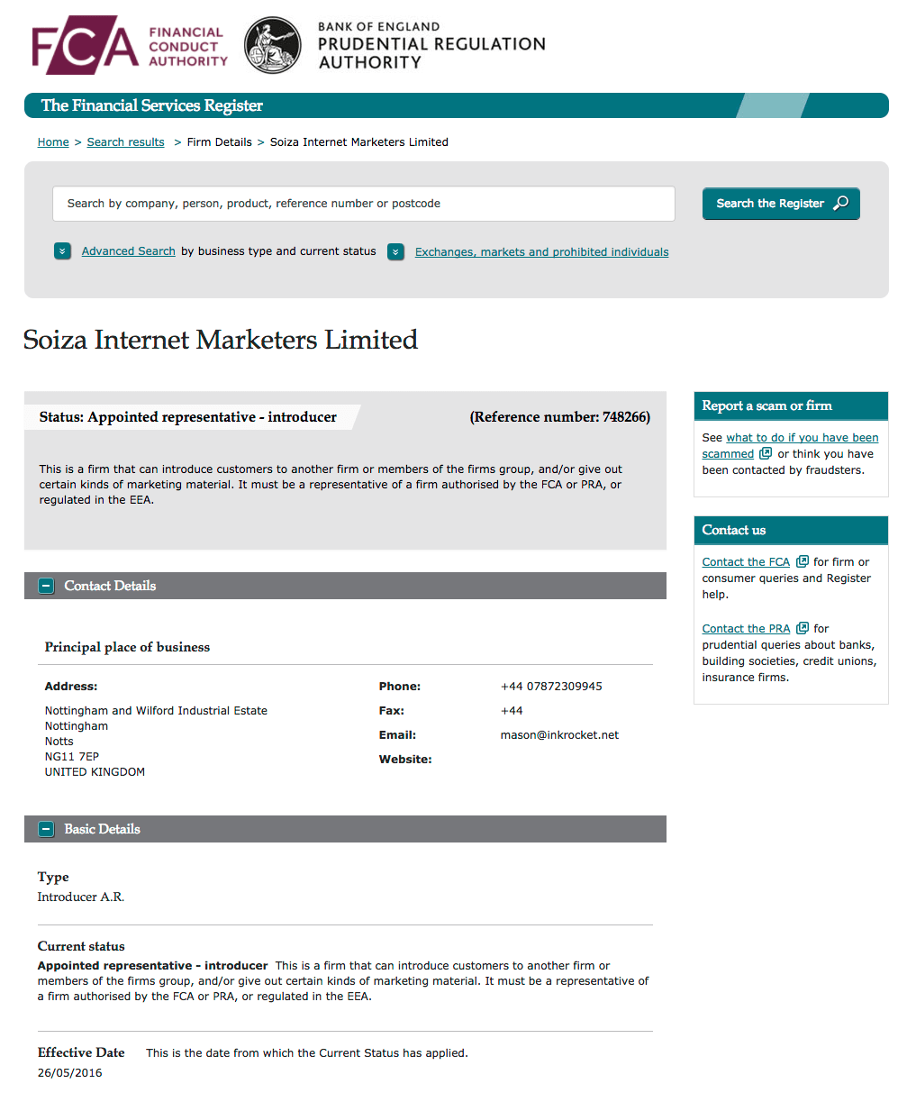 https://www.wordfence.com/blog/2017/09/man-behind-plugin-spam-mason-soiza/?fref=gc&dti=776347859078780