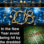 WP Plugins A to Z 2018 New Year's Special