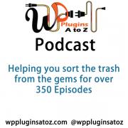 WrodPress Plugins
