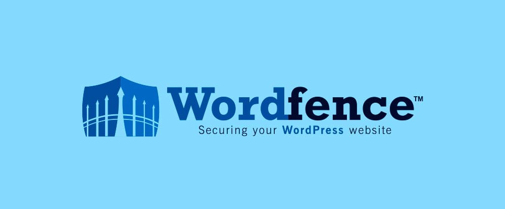 https://www.lifehacker.com.au/2017/05/abandoned-wordpress-plugins-can-make-your-site-vulnerable/