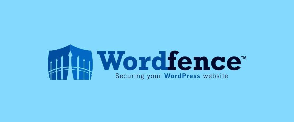 https://www.lifehacker.com.au/2017/05/abandoned-wordpress-plugins-can-make-your-site-vulnerable/