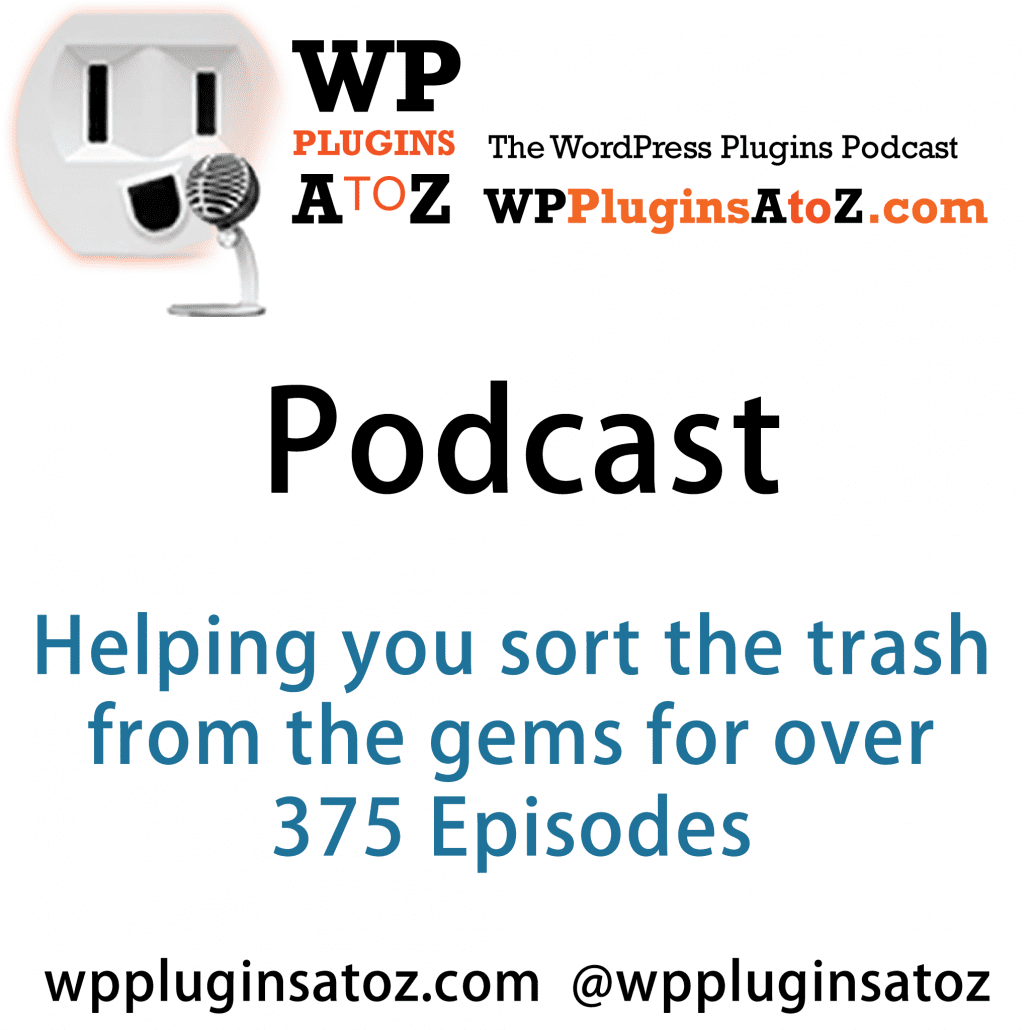 Helping you sort the trash from the gems!