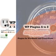 WP Plugins A to Z Podcast