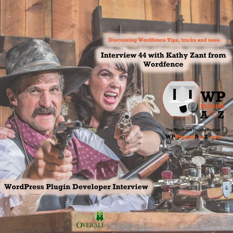 Talking about Wordfence and how it can help you keep your WordPress website secure, it is not only a malware scanner and vulnerability scanner.