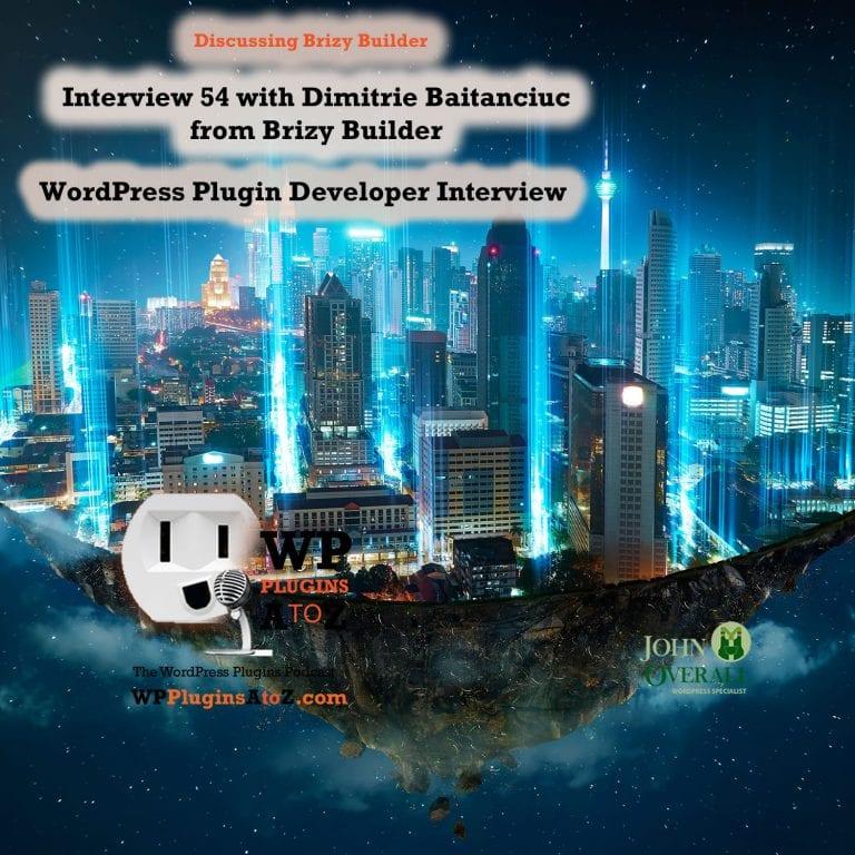Interview 54